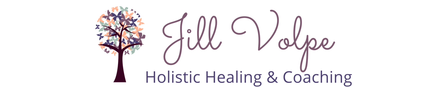 JV Holistic Healing & Coaching
